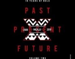 Paul Deep X Sheyi - Alafia (Cuebur Vocal Spirit Mix Remastered)